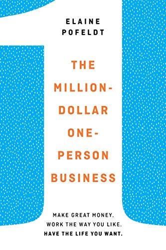 The Million-Dollar